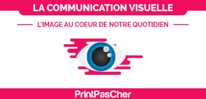 la communication visuelle