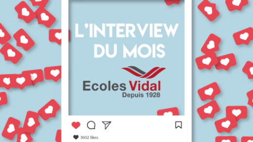 l'interview du mois PrintPasCher