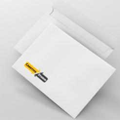 Enveloppe C5
