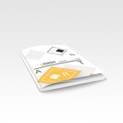 Catalogue A6