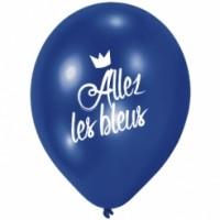 ballon de baudruche personnalisé