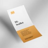 Flyer personnalisé sur mesure