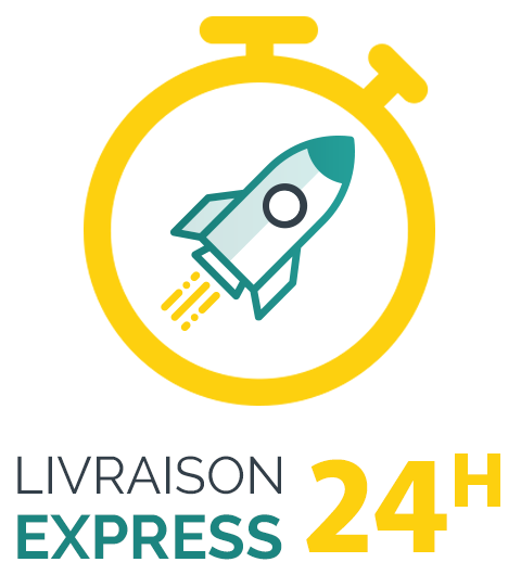 impression flyer express