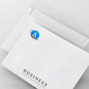 Enveloppe C6
