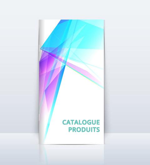 Brochure 100 x 210 mm