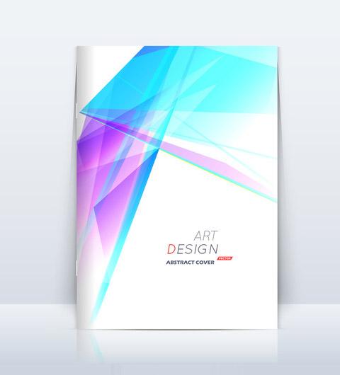 Impression brochures numériques petite quantité