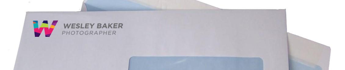Imprimer enveloppe