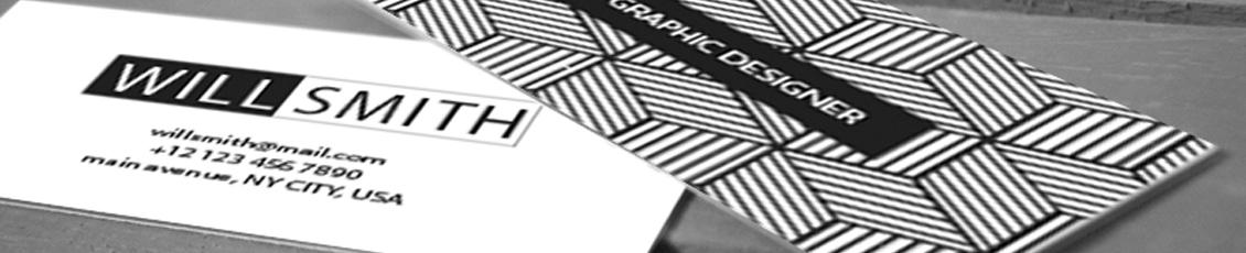 Imprimer mini-carte