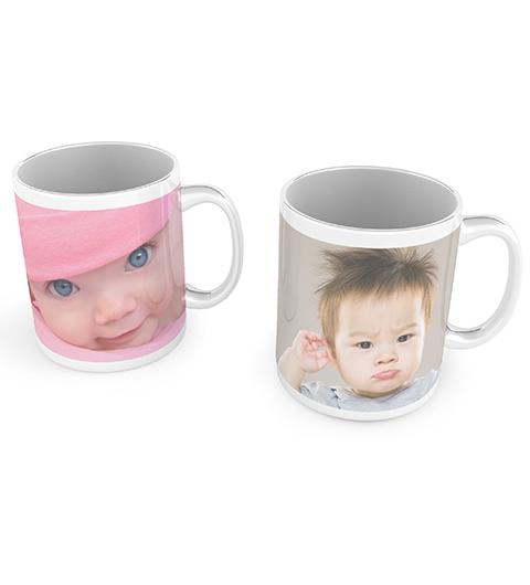 mugs publicitaire